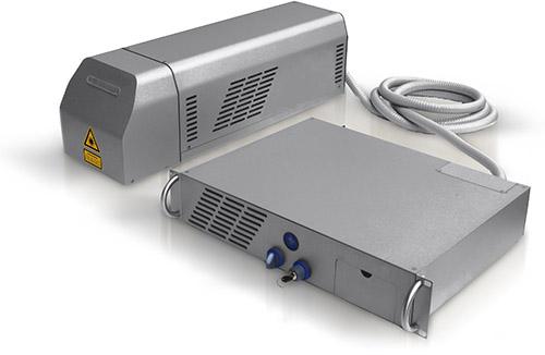 Tykma CO2 Laser