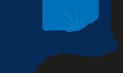 Vereo Logo