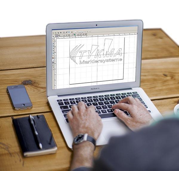 Easylase Software Pro