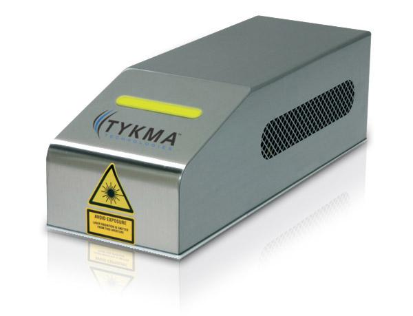 Tykma Markiersysteme Virtus Compact